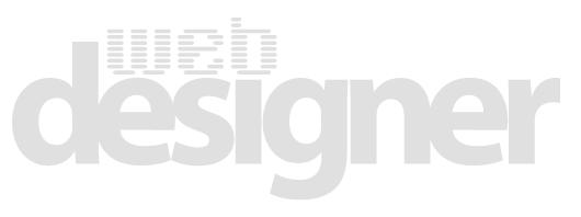 webdesigner logo 2 Home