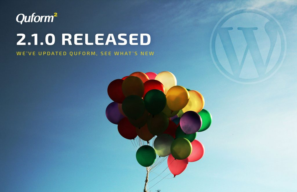 release-2-1-0