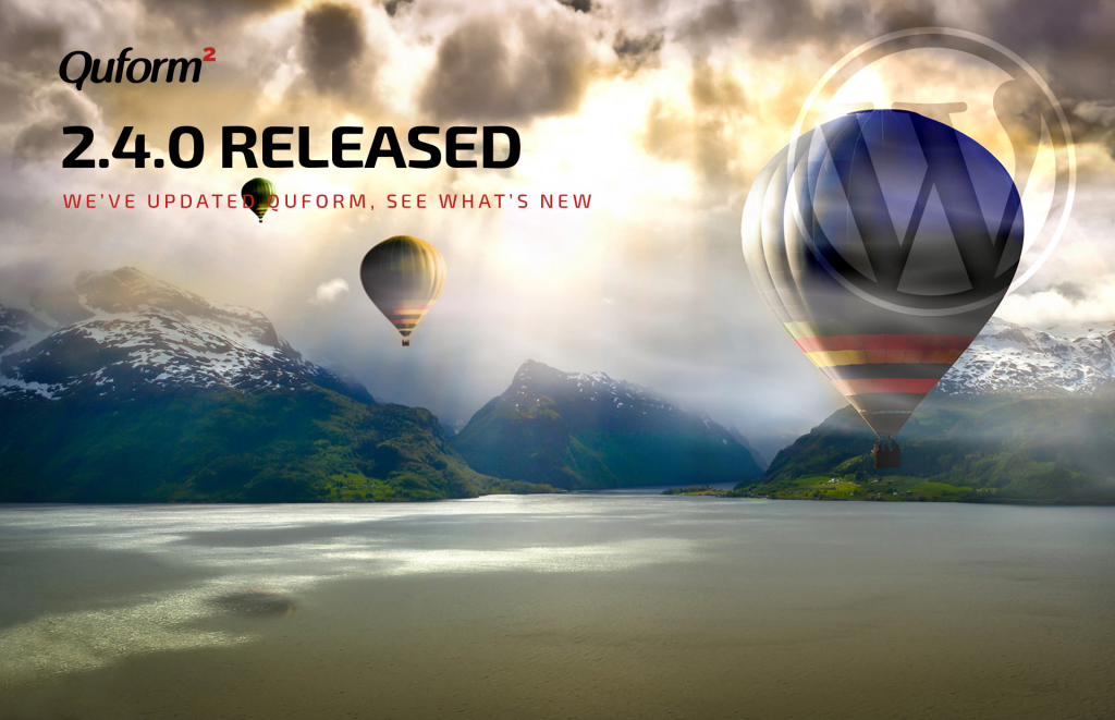 release-2-4-0