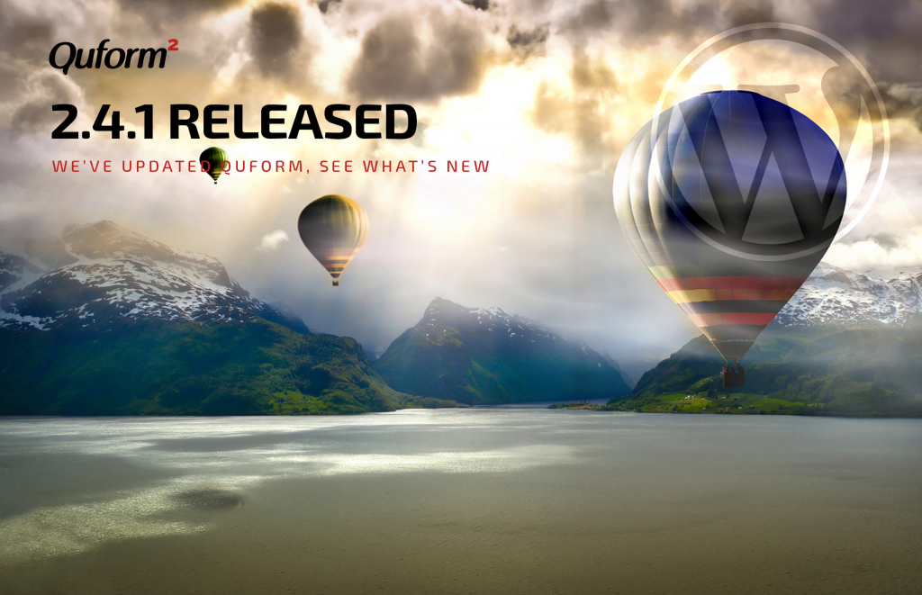 release-2-4-1