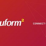 Quform Mailchimp add-on released