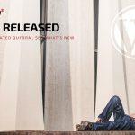 Quform 2.9.2 & 2.9.3 Released