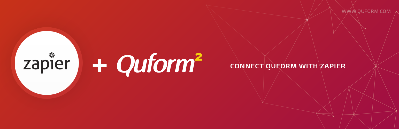 Quform Zapier add-on