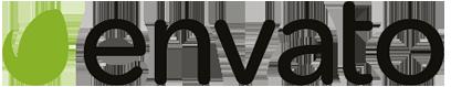 envato logo 2 Pricing